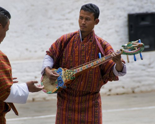 12.-Bhutan-Music-Kheng-Sonam-Dorji1